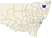 Glenn Innes Severn LGA in NSW.png