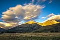Glenorchy, New Zealand - panoramio.jpg