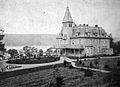Glenview Mansion 1877.jpg