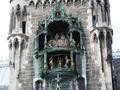 Glockenspiel.png