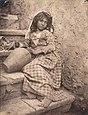 Gloeden, Wilhelm von (1856-1931) - n. 0036 - da - Sicilia mitica Arcadia - p. 61.jpg