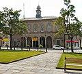 Glossop Town Hall - geograph.org.uk - 1378168.jpg