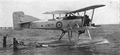 Gloster Goring - taxying.png