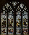 Gloucester Cathedral, window n.III (21780648369).jpg