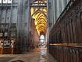 Gloucester Cathedral 20190210 141259 (33746134418).jpg
