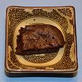 Gluten Free Brownie (11953977683).jpg