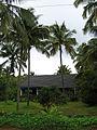 Goa - An Overcast Season (1).JPG