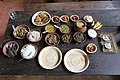 Goan Saraswat Cuisine - Savoi Plantation,Goa - 039A3271.jpg