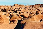 Goblin Valley Utah 1986.jpeg