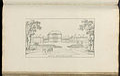 Goetghebuer - 1827 - Choix des monuments - 084 Maison campagne Voorst Zutphen.jpg