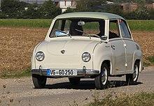 Goggomobil – Wikipedia