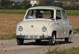 Goggomobil (Modell 1957-63).jpg
