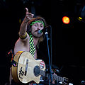 Gogol Bordello - Rock in Rio Madrid 2012 - 42.jpg