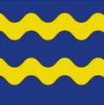 Goldach SG flago.png