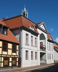 Goldberg town hall.jpg