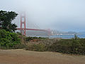 Golden Gate Bridge 05 (4256625090).jpg