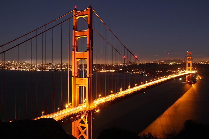 File:Golden Gate Bridge UpClose.JPG