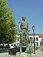 Golegã - Portugal (4196195256).jpg