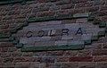Golra Railway Station Islamabad 1.JPG