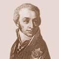 Golubzov Feodor (1805).jpg