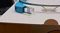Google Glass V2 OOB Experience 36699.jpg