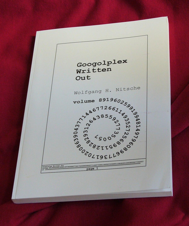 Gogoplex