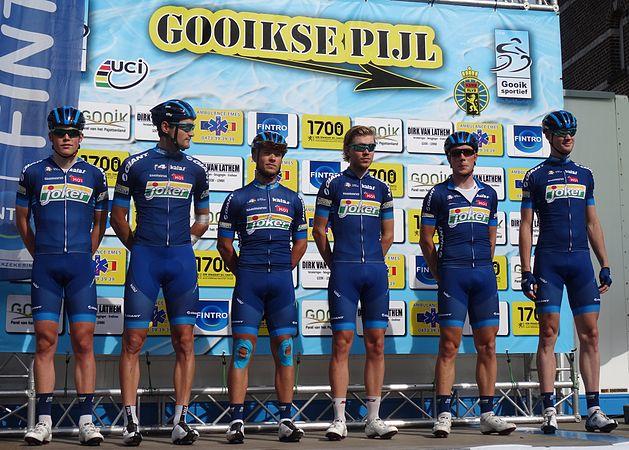 Gooik - Gooikse Pijl, 28 september 2014 (C117).JPG