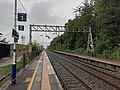 Goostrey Railway Station, Cheshire.jpg