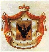 Gorchakov arms