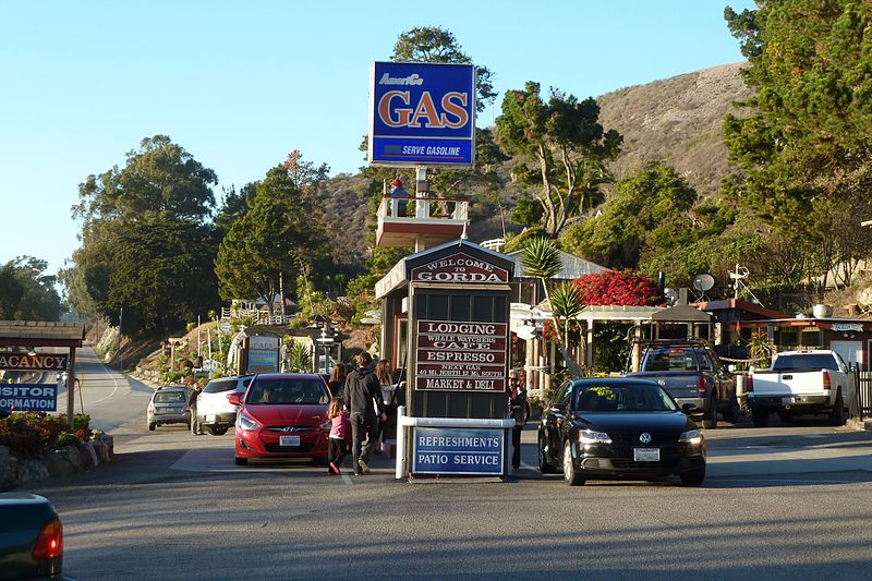 Gorda, California 2013-12-22 (a).jpg