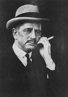 Electoral history of Gordon Coates