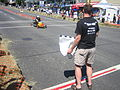 Gordon campbell soapbox racing.jpg