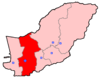 Gorgan Constituency.png