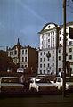 Gorky City. Gorky Square -.jpg