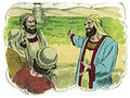 Gospel of Luke Chapter 20-12 (Bible Illustrations by Sweet Media).jpg