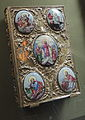 Gospels with 1781 cover by SPK (1682, GTG) by shakko.jpg