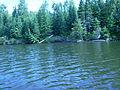 Goulais River 5.JPG