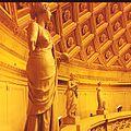 Gould Memorial Library - Top Floor.jpg