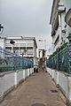 Gour Mohan Mukherjee Street - Kolkata 2011-10-22 6256.JPG