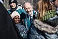 Governor Wolf Attends Philadelphia Eagles Super Bowl LII Victory Parade (40173307391).jpg