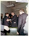 Governors meet LBJ Nov 1963.jpg