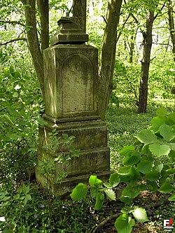 Gozdawa, Cmentarz Ewangelicki - fotopolska.eu (212651).jpg