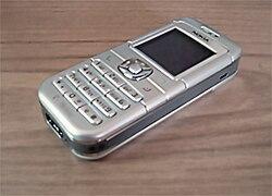Nokia 6030 Wikipedia