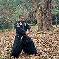 Grão Mestre Victorious Itagiba.jpg