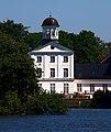 Gråsten Slot Denmark 2017-05-27 (35613372055).jpg