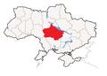 Größte Ausbreitung der Truppen Grigor`evs.png