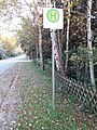 Grünental, Beldorf 07.jpg