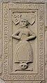 Grabplatte der Anna Maria von Neipperg.jpg