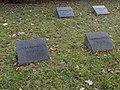Grabsteine unbekannter Russen 1.jpg