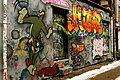 Graffiti Alley, Toronto (11609127965).jpg